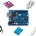 Read Analog Sensors with Arduino   It & Software Hardware Online Course by Udemy
