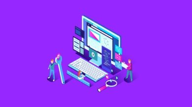 C#Windows Forms | Development Programming Languages Online Course by Udemy