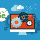 Selenium IDE - Basic of Test Automation + WebDriver locators | Development Software Testing Online Course by Udemy