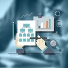 Cmo hacer un Plan de Negocio o Business Plan | Business Business Strategy Online Course by Udemy