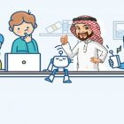 learn programming for kids arabic | Development Programming Languages Online Course by Udemy