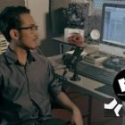 PMP - Professional Music Production (In Burmese language) | Music Music Production Online Course by Udemy