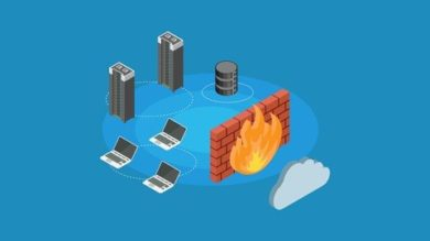 WAF BASICS- Part1 | It & Software Network & Security Online Course by Udemy