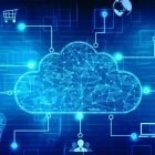 1z0-347: Oracle Order Management Cloud 2017 Certification | It & Software It Certification Online Course by Udemy
