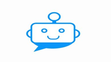 Create a Simple ChatBot using Python | Development Web Development Online Course by Udemy
