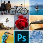 Adobe Photoshop Complete Mastery Course Beginner to Advanced | Photography & Video Photography Tools Online Course by Udemy