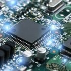 Learn x86 Assembly Language in Arabic ( )   It & Software Hardware Online Course by Udemy