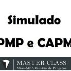 PMP - CAPM Project Management Professional - SIMULADOS | It & Software It Certification Online Course by Udemy