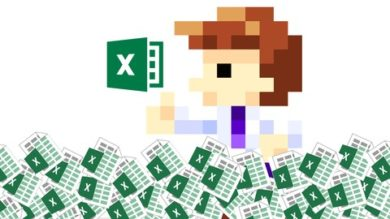 Excel VBA[4]50Excel3 | Office Productivity Microsoft Online Course by Udemy
