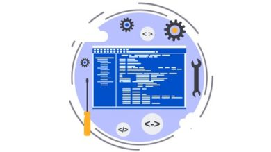 C#TDD | Development Programming Languages Online Course by Udemy