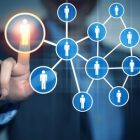 Curso de Network para pequenas empresas | Marketing Public Relations Online Course by Udemy