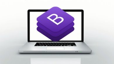Bootstrap4Web | Development Web Development Online Course by Udemy