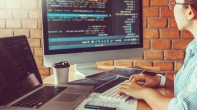 Complete Admin Panel Development - CodeIgniter 3.x Framework | It & Software Other It & Software Online Course by Udemy