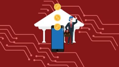 Seluk Beluk Peer-to-Peer Lending   Business Business Law Online Course by Udemy