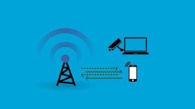 WiFi Hacking (WPA2) Advanced Explanations | It & Software Network & Security Online Course by Udemy