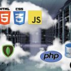 Aprende a publicar cualquier web en Internet (Hosting y VPS) | Development Web Development Online Course by Udemy