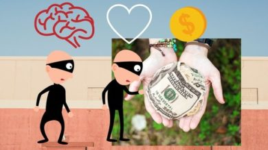 Give and | Health & Fitness Mental Health Online Course by Udemy