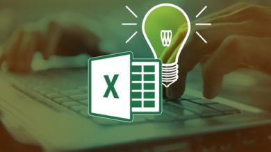 excel pivottable | Office Productivity Microsoft Online Course by Udemy