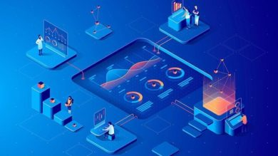 Python Machine Learning: Learn Handson | Development Data Science Online Course by Udemy