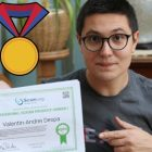 Scrum Product Owner Certification Prep & 160+ Prep Questions | Project Management & Operations Project Management Certifications Online Course by Udemy