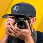 Photographie Masterclass: Guide Complet de la Photographie | Photography & Video Photography Online Course by Udemy