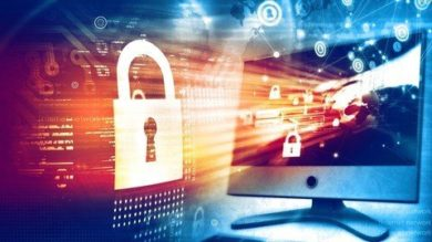 Securing Networks with Cisco Umbrella | It & Software Network & Security Online Course by Udemy