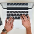 Typing Masterclass: Learn Typing Fast & 15 Day Typing Race   Office Productivity Other Office Productivity Online Course by Udemy