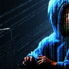 The Utlimate Guide to Web Hacking - OWASP Top Techniques | It & Software Network & Security Online Course by Udemy