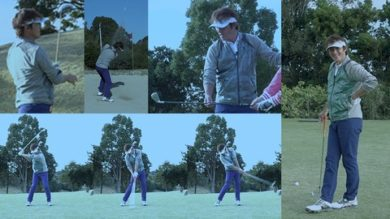 pitagolf oudou-golf | Health & Fitness Sports Online Course by Udemy
