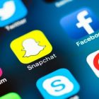 Social Media Promotion Creatives for All | Marketing Social Media Marketing Online Course by Udemy