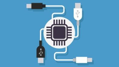 USB Behind the Scenes: Hands-on HID Firmware Development | It & Software Hardware Online Course by Udemy