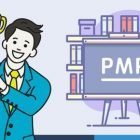 PMP (2020) | It & Software It Certification Online Course by Udemy