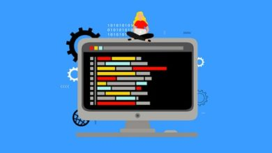 1C | Development Programming Languages Online Course by Udemy