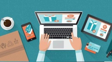 Fundamentals of High Level System Design   It & Software Other It & Software Online Course by Udemy