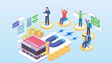 01000SNS | Marketing Other Marketing Online Course by Udemy