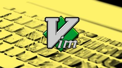 30Vim | Development Development Tools Online Course by Udemy