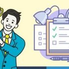 PMP 100 (2020) | It & Software It Certification Online Course by Udemy