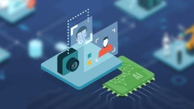 AI IoTRaspberry Pi AI | It & Software Other It & Software Online Course by Udemy