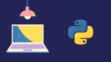 Core Python 3 and OOP - Course for Absolute Beginners | It & Software Other It & Software Online Course by Udemy