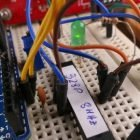 Arduino under the Hood (AVR for Professionals) | It & Software Hardware Online Course by Udemy
