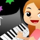 Read Music & Play Piano   Music Music Fundamentals Online Course by Udemy
