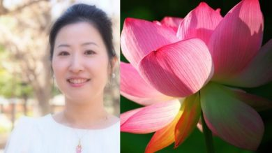 senzokuyo   Lifestyle Esoteric Practices Online Course by Udemy