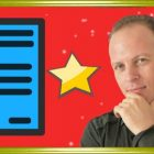Google Docs Part Of G Suite - Learn Google Docs In 1 Day | Office Productivity Google Online Course by Udemy
