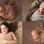 Newborn photo session. | Photography & Video Photography Online Course by Udemy