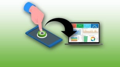 Qlik Big Data Analytics | It & Software Other It & Software Online Course by Udemy