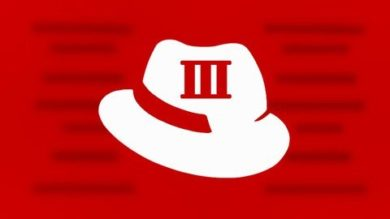 Red Hat System Administration II RH134 RHCSA Zertifizierung | It & Software It Certification Online Course by Udemy