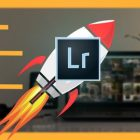 No B*S Lightroom Course (2021) | Photography & Video Digital Photography Online Course by Udemy