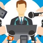 Public Relations & Marketing overview | Marketing Public Relations Online Course by Udemy