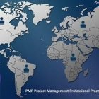 PMP Project Management Professional Practice Exams Part 1 | It & Software It Certification Online Course by Udemy