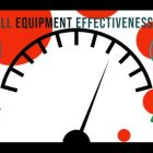 Overall Equipment Effectiveness (OEE) - Self Assessment Exam   Business Management Online Course by Udemy